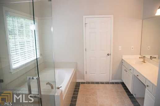 560 Hopewell Downs Dr - Photo 26
