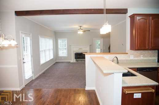 560 Hopewell Downs Dr - Photo 10