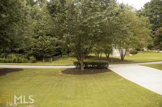 560 Hopewell Downs Dr - Photo 34