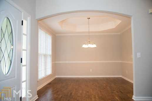560 Hopewell Downs Dr - Photo 8