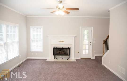 560 Hopewell Downs Dr - Photo 14