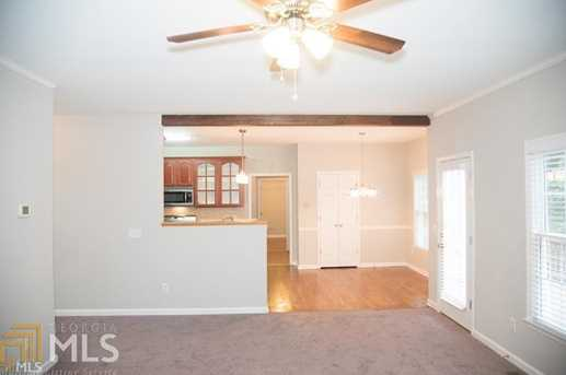 560 Hopewell Downs Dr - Photo 20