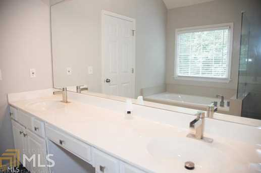 560 Hopewell Downs Dr - Photo 24