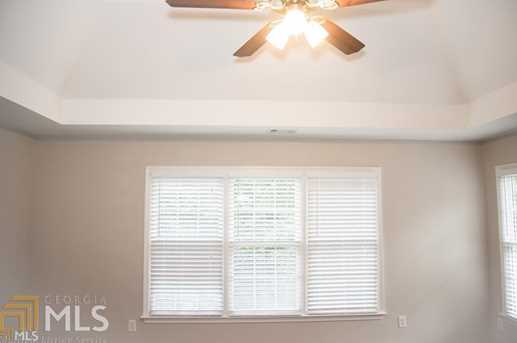 560 Hopewell Downs Dr - Photo 22