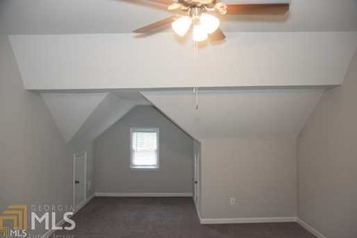 560 Hopewell Downs Dr - Photo 28