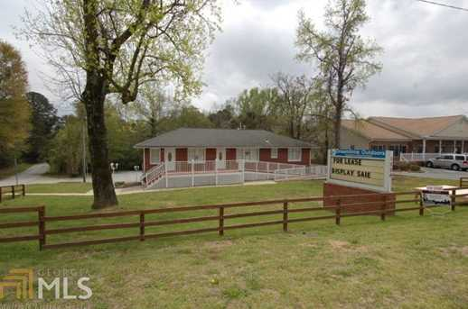 5004 Stone Mountain Hwy - Photo 1
