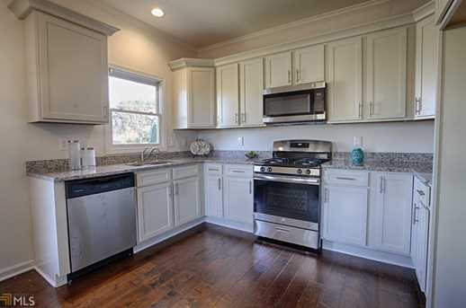 2495 NW Paul Ave - Photo 8