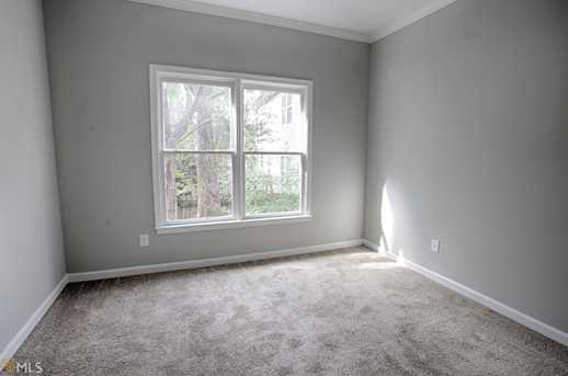 2495 NW Paul Ave - Photo 14