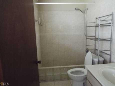 404 Westgate - Photo 16