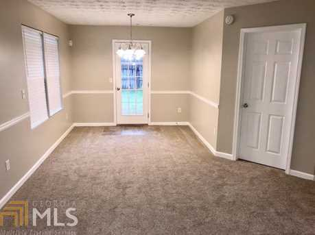 449 Cathedral Dr - Photo 6