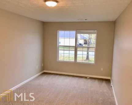 449 Cathedral Dr - Photo 12
