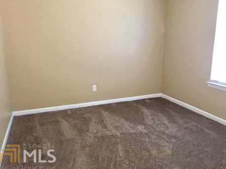 1036 Meadow Glen Cir - Photo 1