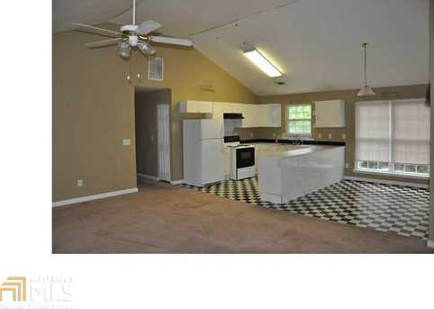 156 Red Bank - Photo 4