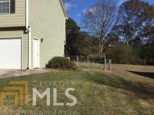 89 Country Village Dr - Photo 2