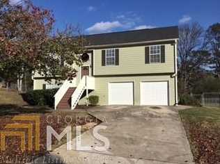 89 Country Village Dr - Photo 1