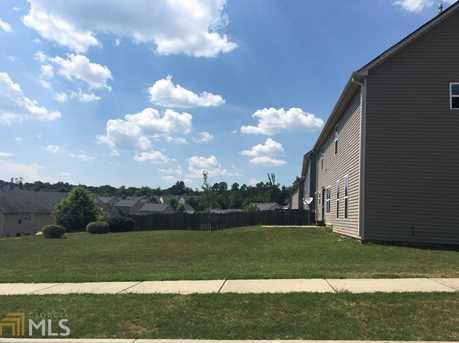 4719 Chafin Point Ct - Photo 2