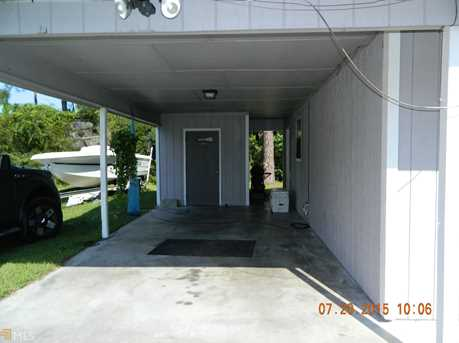 853 Mission Trace Dr - Photo 2