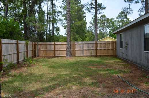 853 Mission Trace Dr - Photo 14