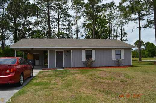 853 Mission Trace Dr - Photo 1