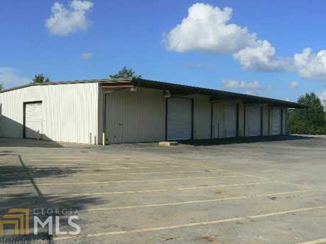 69 Newnan South Industrial Dr - Photo 2