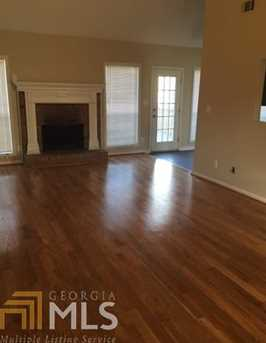 30 Trotters Ct - Photo 18