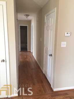 30 Trotters Ct - Photo 16