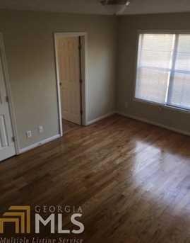 30 Trotters Ct - Photo 12