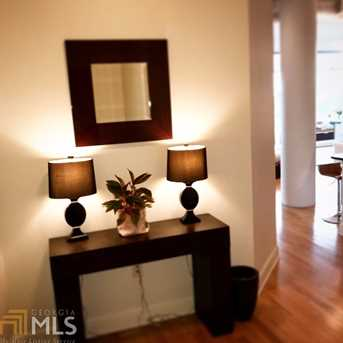 3820 Roswell Rd #901 - Photo 6
