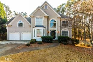 5689 Brookstone Walk - Photo 1
