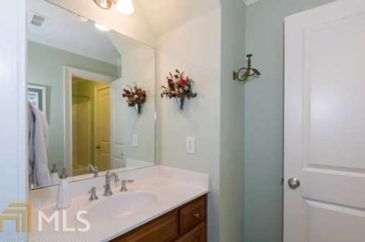 42 Middleton Trce - Photo 24