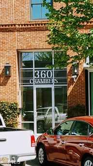 360 Chambers St - Photo 16