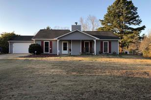 1585 Cronic Town Rd - Photo 1