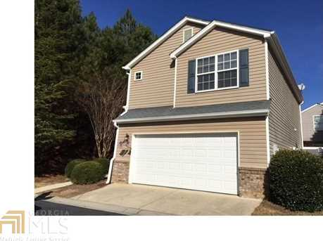 236 Hiawassee Dr - Photo 1