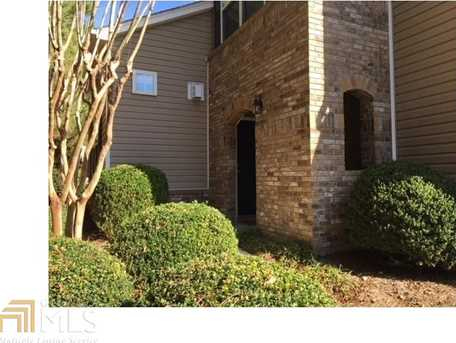 236 Hiawassee Dr - Photo 2