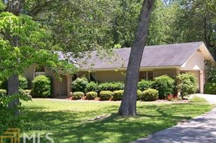 124 Holly Dr - Photo 1
