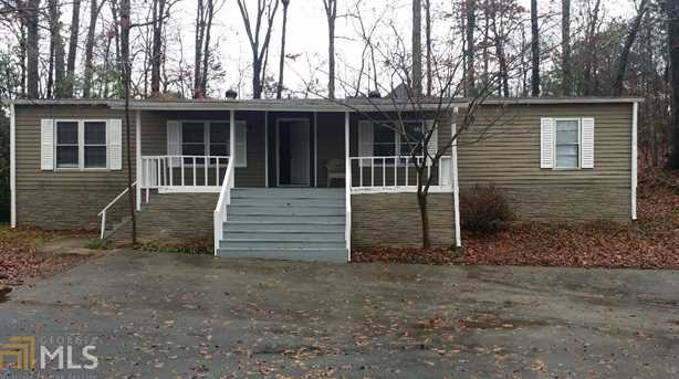 1070 Ragsdale Rd - Photo 1
