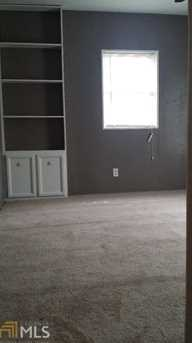 1070 Ragsdale Rd - Photo 4