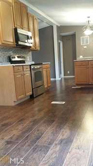 1070 Ragsdale Rd - Photo 6