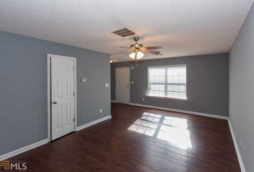 120 Viewpoint Dr - Photo 4
