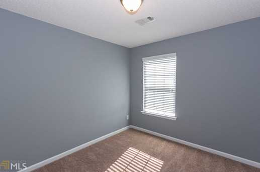 120 Viewpoint Dr - Photo 14