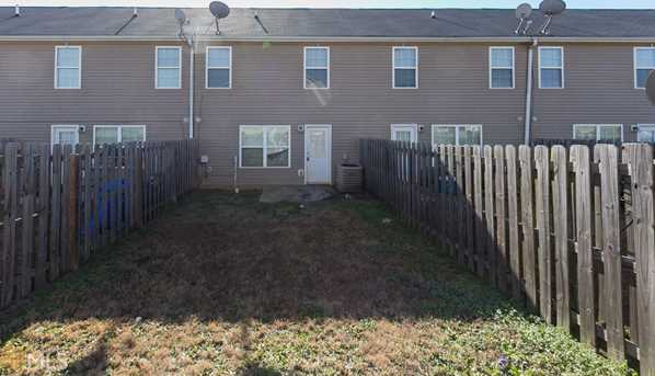 120 Viewpoint Dr - Photo 2