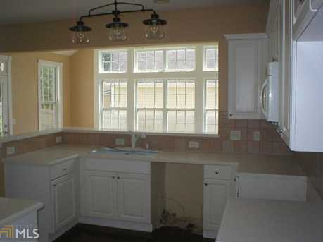 10 Cottage Ter - Photo 12