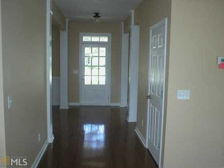 10 Cottage Ter - Photo 4