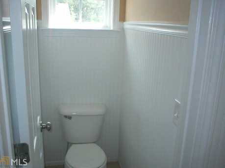 10 Cottage Ter - Photo 18