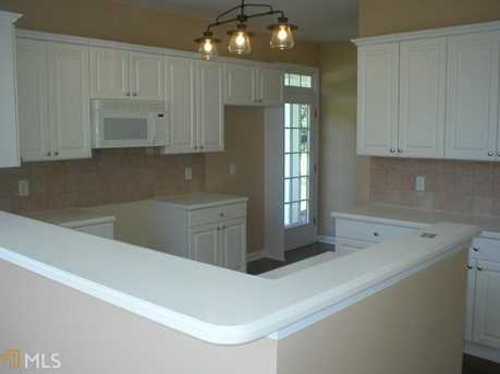 10 Cottage Ter - Photo 10