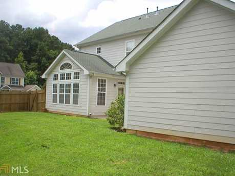 10 Cottage Ter - Photo 24