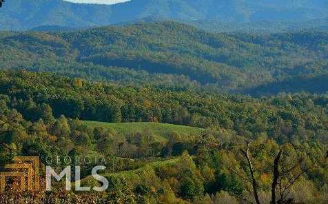 Elgin Mountain #2 - Photo 1