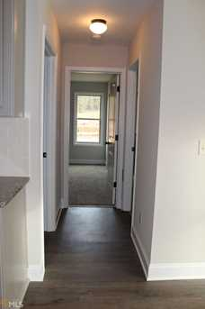 415 Emily Forest Way #20 - Photo 14