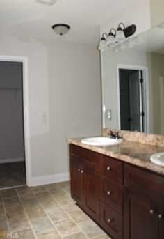 415 Emily Forest Way #20 - Photo 18