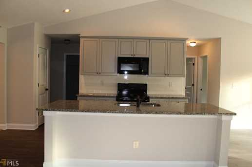 415 Emily Forest Way #20 - Photo 6
